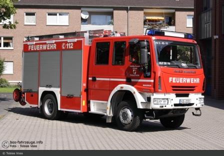HLF 20 1