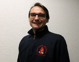Björn Breuer