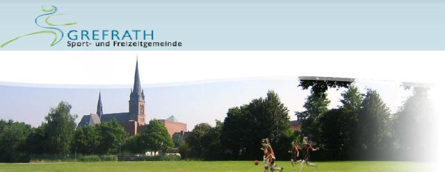 Gemeinde Grefrath