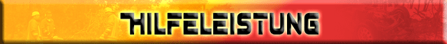 images/com_einsatzkomponente/images/mission/Hilfeleistung.png